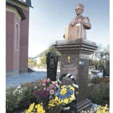 «Родовід» ізКаменя-Каширського здобув гран-прі фестивалю пам'яті Степана Кривенького