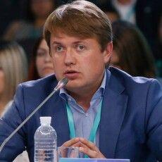 Волинянин став представником Президента в Уряді