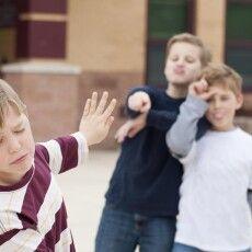 Луцькі однокласники цькують учня, бо його матір відмовилася здавати гроші в батьківській комітет