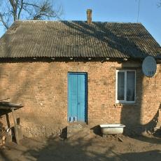На Рівненщині 13-річна дівчина завагітніла від свого вітчима (Відео)