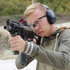 Мати приймала поранених, яких розстрілював син…