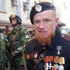 Знищення Мотороли. Через п'ять років журналіст оприлюднив деталі української спецоперації (Фото 18+)