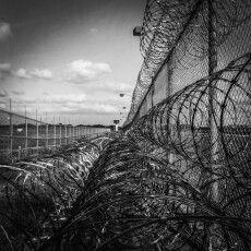 Лучанин вбив рідну матір: прокурори вимагають суворішого покарання