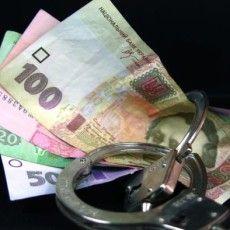 Волинянину за шахрайство з талонами на бензин загрожує кримінальна відповідальність