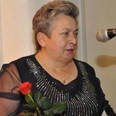 2018-й рік видався багатим на творчі ужинки в галузі культури Камінь-Каширщини