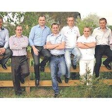 Брати Скоці з Волині створили успішний бізнес у США