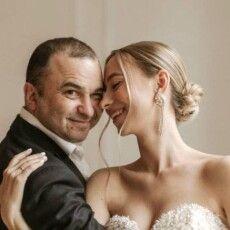 Молода дружина Павлика оголилася на камеру і заявила про скасування весілля (Фото)