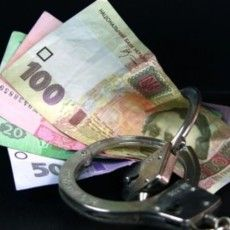 На Волині засудили посадовицю ДП «Центр державного земельного кадастру»