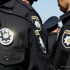 Четверо волинян, які чинили опір поліції, постануть перед судом