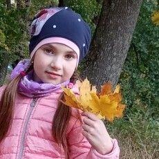На лікування дівчинки невідомий добродій перерахував 55 тисяч гривень