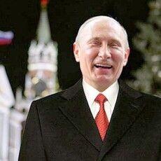 «Провокація» чи «Не вірте Путіну!»?