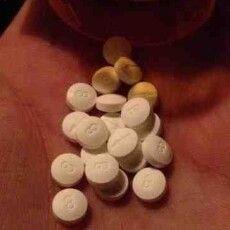 Лучанина підозрюють у наркозлочинах