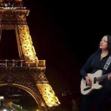 Волинян запрошують у музичну мандрівку по Парижу
