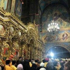 Порошенко:  «Скоро ще кілька церков визнають ПЦУ, а РПЦ опиниться в ізоляції»