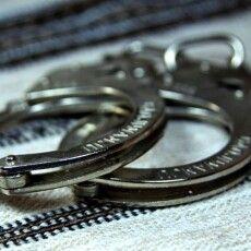 Нововолинця судитимуть за грабіж та наркозлочини