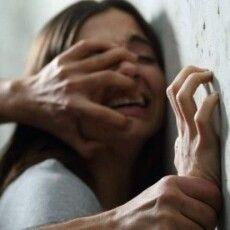 У Ковелі роми зґвалтували жінку