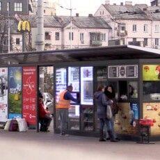 «Слуга народу» Холодов живе з сім'єю на Кіпрі і пролобіював у Раді свій бізнес (відео)