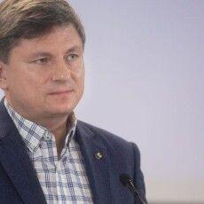 Тотальна брехня привела Зеленського до влади і стала державною політикою – Артур Герасимов