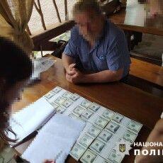 Політик із Луцька виманив 1,5 мільйона доларів, представляючись масоном