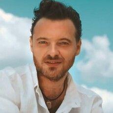 У Скобелці на Горохівщині завтра очікується аншлаг: співатиме Поль Манондіз