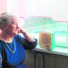 Проводове радіо з нового року на Волині залишиться лише в Луцьку