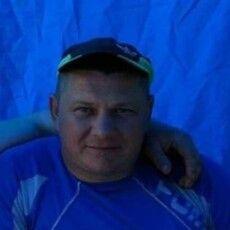 Стало відомо ім'я підозрюваного, який збив на смерть 23-річну Ірину Мерчук