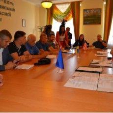 Майнова комісія ініціює перевірку законності ремонту за бюджетні кошти