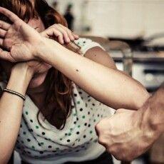 Суд оголосив вирок за побиття колишньої дружини