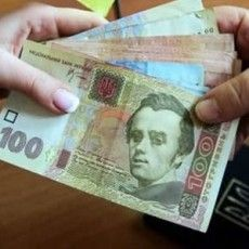 Петро Порошенко натякнув на щорічну «13-у пенсію» для малозабезпечених