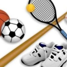 Спортивну школу у Луцьку не закриють?