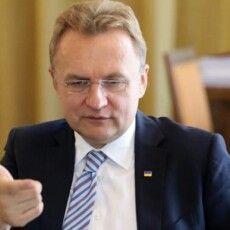 Чому у Луцьку аплодують заяві мера Львова