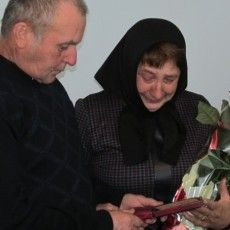 Волинянина Сергія Цепуха нагороджено орденом «За мужність» III ступеня (посмертно)