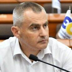 Генерал СБУ Кононенко подав до Служби безпеки заяву про розголошення Зеленським держтаємниці у справі «вагнергейту»