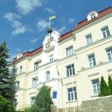 Мешканців Луцької ОТГ закликають йти у депутати