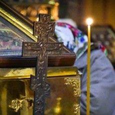 Священик у волинському селі силою забрав у жінки підписи за ПЦУ