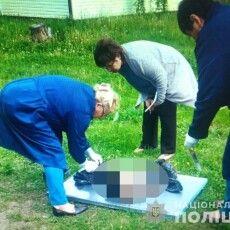 Бив молотком: чоловіка судитимуть за те, що забив собаку сусіда