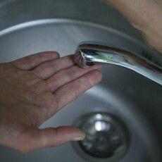 Частина лучан сьогодні залишиться без води