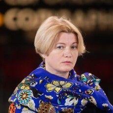 Геращенко: Прийде час, коли за злиту спецоперацію «вагнерівців» доведеться відповідати в суді (Відео)