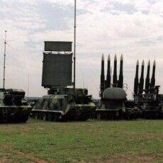 Як ДБР наносить удар по системі протиповітряної оборони України