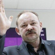 Син Стуса був у журі конкурсу, який проводив Медведчук (Відео)