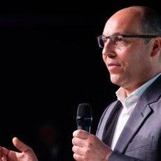 Андрій Парубій: нормандська зустріч може стати катастрофічною для України