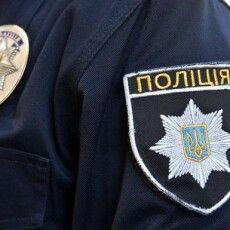 Волинські поліцейські упіймали злодія по «гарячих» слідах