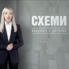 Коломойський міг забезпечити Портнова житлом і автомобілем, – ЗМІ