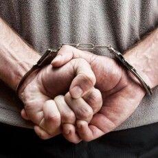 Організатори «приватного кордону» йдуть під суд