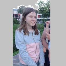 У Луцьку знайшлася безвісті зникла дівчинка