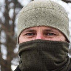 «Черешня» - кращий стрілець 14-ої «волинської» бригади