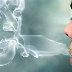 Волинський студент пішов по цигарки… на простирадлах