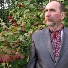 Волинський письменник запроновував зміни до правопису