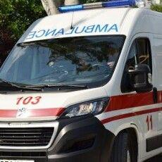 Померла 10-річна дівчинка, яка знепритомніла на уроці фізкультури