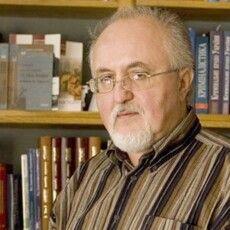 «Наш Державний Гімн невирізняється високою поетичністю. Але...» – письменник Юрій Винничук